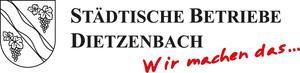 http://www.dietzenbach.de/index.phtml?mNavID=1799.6&sNavID=1799.658&La=1