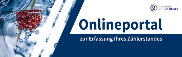 Onlineportal
