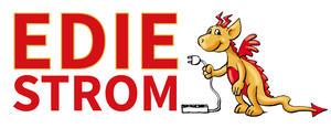 EDIE-Strom